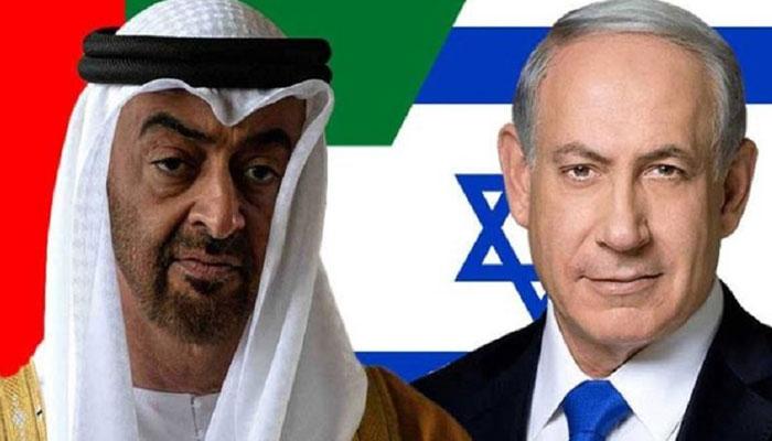 مشرق وسطیٰ کی سیاست کا نیا موڑ