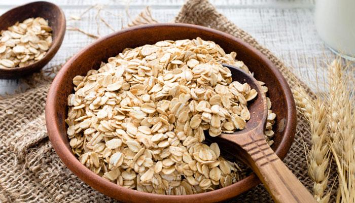 پروٹین فراہم کرنے والی غذائیں
