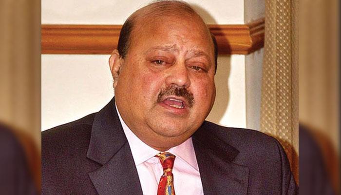 آزاد کشمیر الیکشن: کیا تحریک انصاف اگلی حکومت بناسکے گی؟