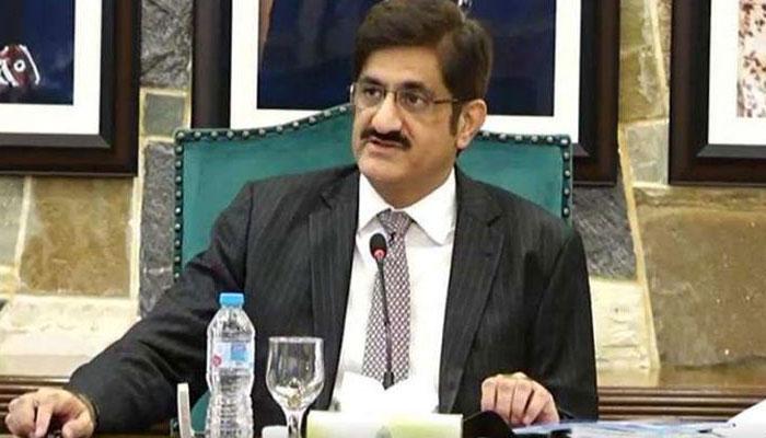 کراچی پر سیاست آخر کب تک؟
