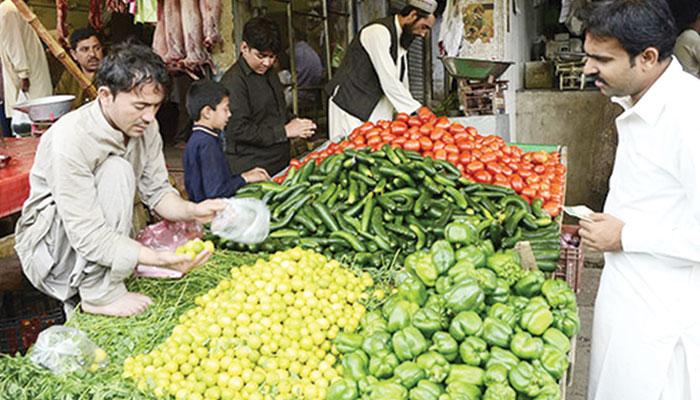 بلوچستان میں مہنگائی کا طوفان