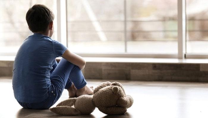 بچوں کو انزائٹی کا مقابلہ کرنے کیلئے تیار کریں