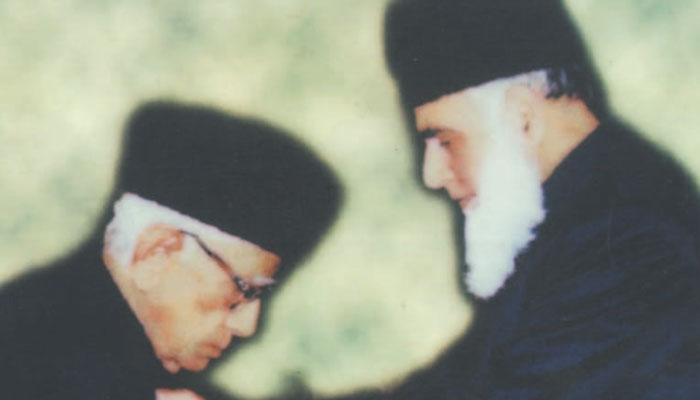 سید مسعود الحسن تابش دہلوی