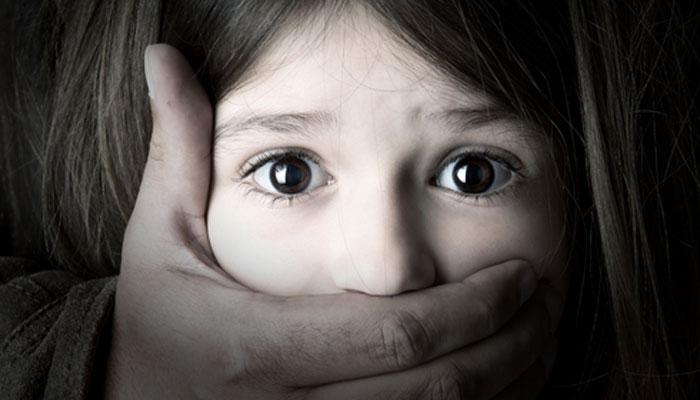 قتل و زیادتی کے واقعات