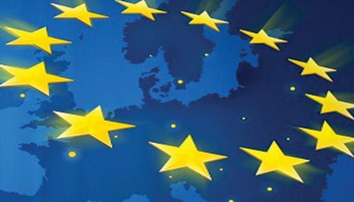 یورپی یونین ٹیکنالوجی کے جائنٹس کو سزا دینے کیلئے نئے اختیارات کی خواہشمند