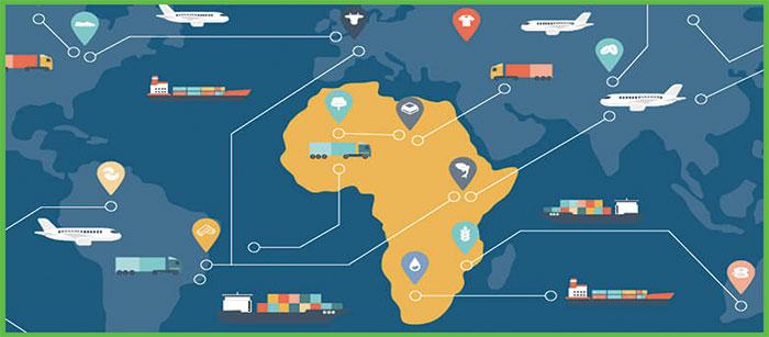 افریقی ممالک دنیا کیلئے ایک بار پھر اپنے دروازے کھولنے کے لئے تیار
