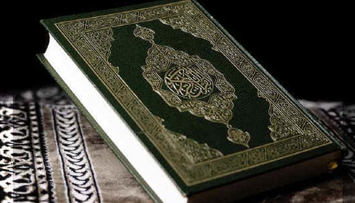 مفکرِ اسلام، مولانا مفتی محمودؒ کی جدوجہد اور سیاسی خدمات