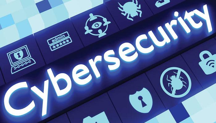 سائبر سیکیورٹی کے بارے میں جانیے