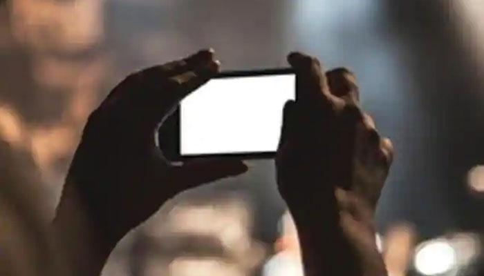 کراچی سے آپریٹ ہونے والے بین الاقوامی پورن ویب سائٹ کے بڑے گروہ کا سراغ لگالیا