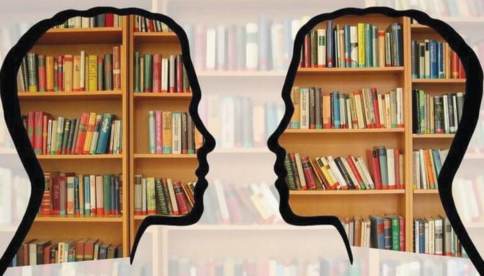 ادب میں انسان دوستی کا تصور