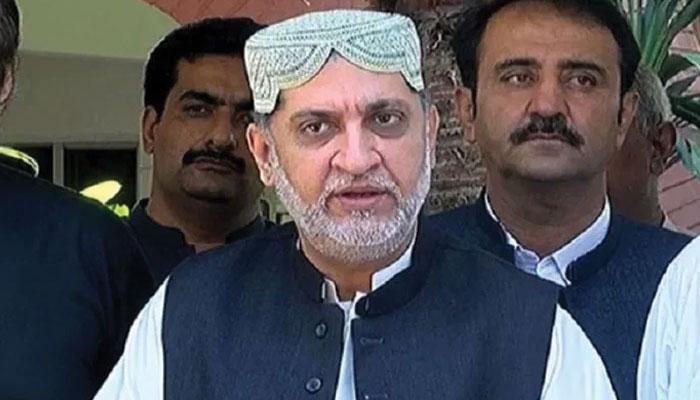 حقوق بلوچستان پیکج التوا کا شکار کیوں؟