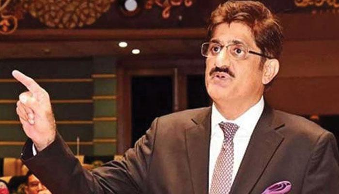دو ماہ گزر گئے: کراچی پیکج کے فنڈز جاری نہ ہوسکے