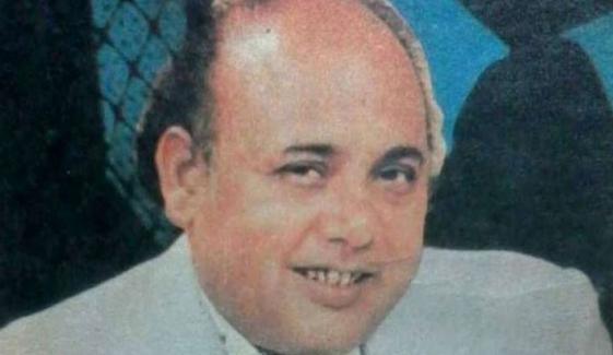 Shabab Kairanvi