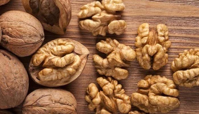 دماغی صحت بہتر رکھنے والی غذائیں