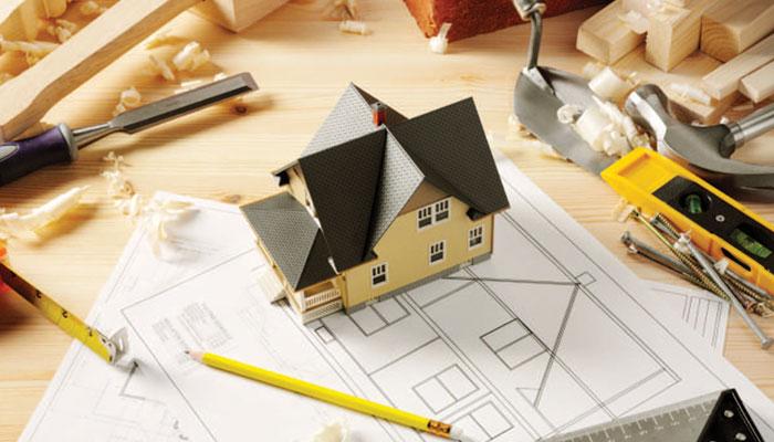 عمارتوں کی پائیدار تعمیرات کے بنیادی اصول