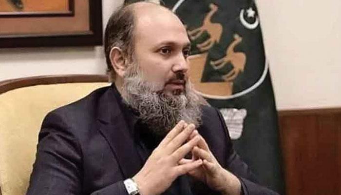 وزیراعظم کا بلوچستان میں ترقیاتی منصوبوں کو جلد مکلمل کرنے کا دعویٰ