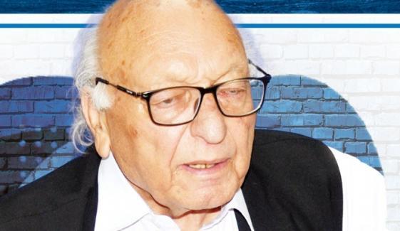 Abdul Latif Afridi
