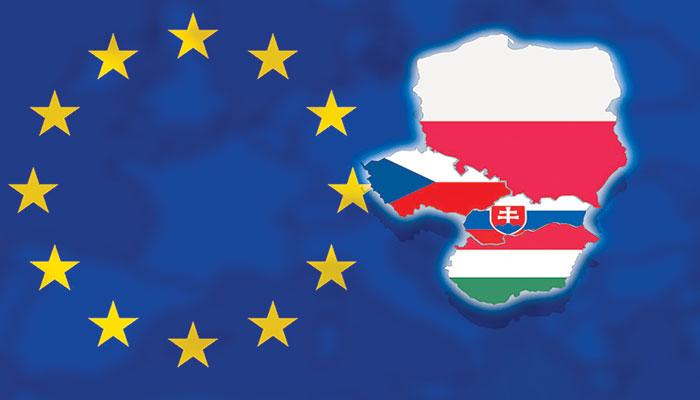 یورپی یونین کا پولینڈ اور ہنگری کے ویٹو کے بعد بجٹ ڈیل میں سنجیدہ رکاوٹوں کا انتباہ