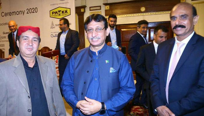 پی او اے کا سخت فیصلہ، آل کراچی انٹر ڈسٹرکٹ رسہ کشی مقابلے