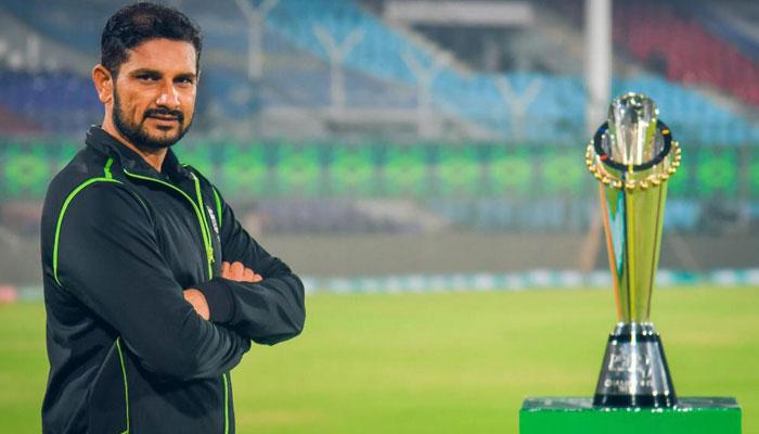 نیوزی لینڈ میں پاکستانی ٹیم مشکلات کا شکار