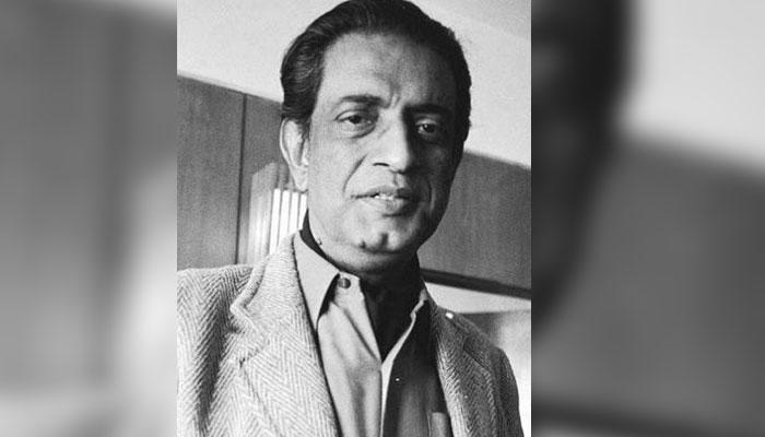 بنگالی ادیب ''ببھوتی بھوشن بندوپادھیائے''