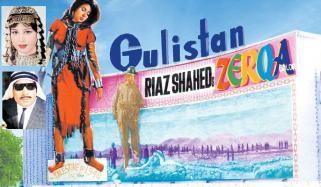 Pakistani Film