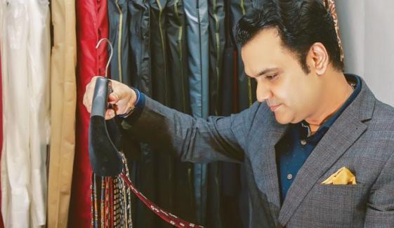 Yasir Akhtar