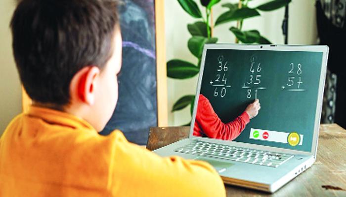 کووڈ 19 کے بعد نظامِ تعلیم کو کیسے اپ گریڈ کیا جائے؟