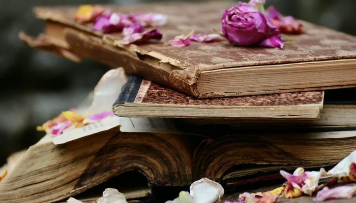 جدید ادب اور اس کے مسائل