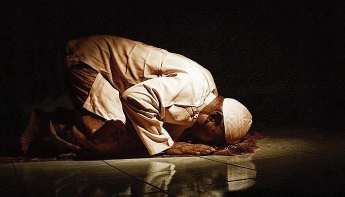 نمازِ تہجّدکب ادا کی جائے؟