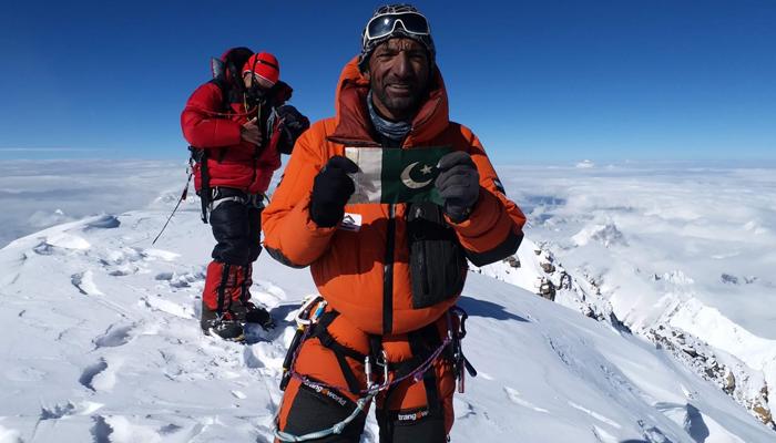 کوہستان، کوہ پیما اور کوہ پیمائی