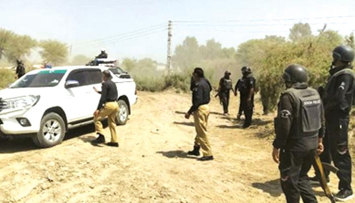 اغواء برائے تاوان کی وارداتیں بڑھنے لگیں