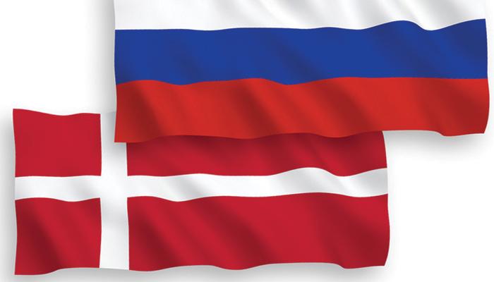 روسی اثرورسوخ کامقابلہ کرنے کیلئے ڈنمارک کا آرکٹک نگرانی میں سرمایہ کاری میں اضافہ