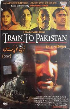 عالمی شہرت یافتہ بھارتی ناول نگار ''خوشونت سنگھ''