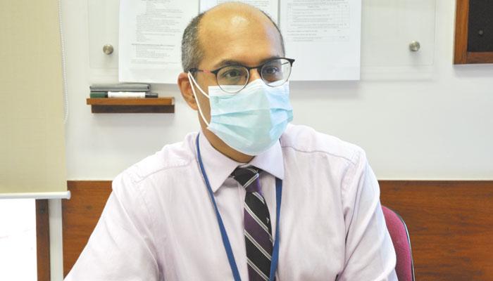 کورونا وائرس ویکسین سے متعلق تمام خدشات، افواہیں بےبنیاد ہیں