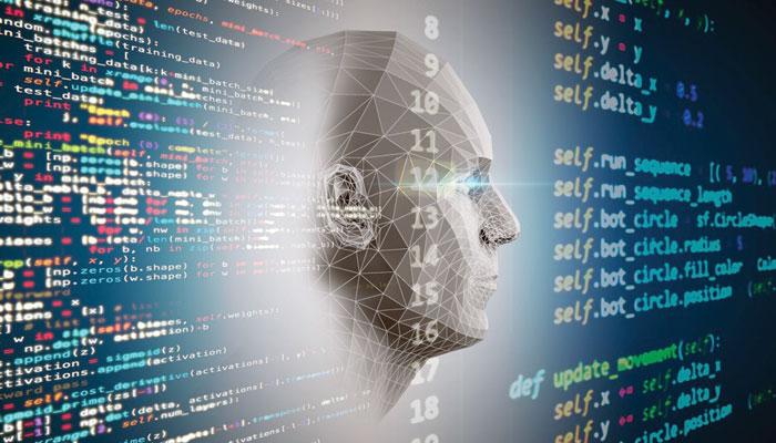 مصنوعی ذہانت کن صلاحیتوں کی جگہ نہیں لے سکتی؟