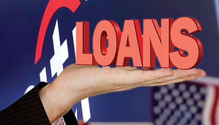 بینکوں نے قرض کی نئی شرائط اپنا لیں