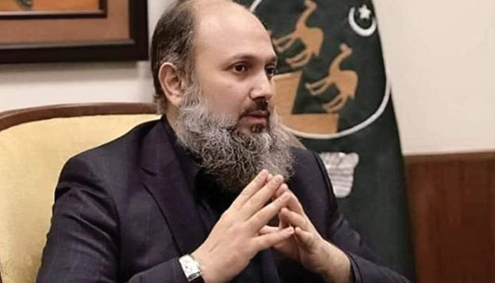 بلوچستان کی محرومیاں: اعلانات نہیں، عملی اقدامات کریں
