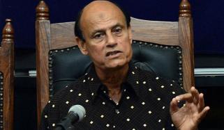 Islahuddin Siddique
