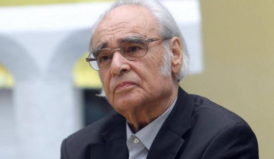 Bulgarian Writer Anton Donchev