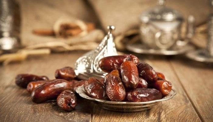 مرحَبا ''رمضان کریم'' مرحبا