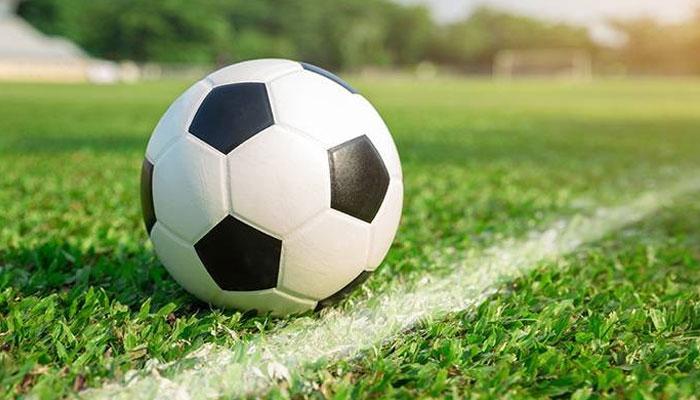 حکومتی نااہلی کی وجہ سے پاکستان فٹبال کو معطلی کا سامنا