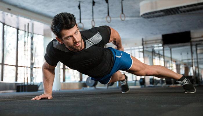 युवा व्यायाम से दूर क्यों रहते हैं?