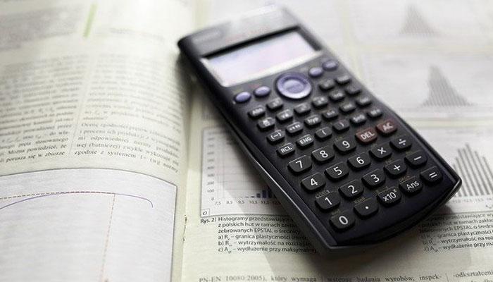 اعلیٰ تعلیم میں معاشیات کے نصاب میں کیا پڑھایا جانا چاہیے؟