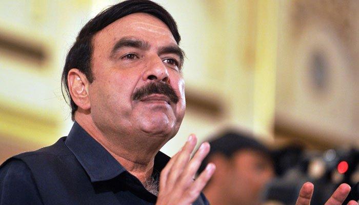 حکومت اور کالعدم مذہبی تنظیم کے درمیان مذاکرات: اندرونی کہانی!