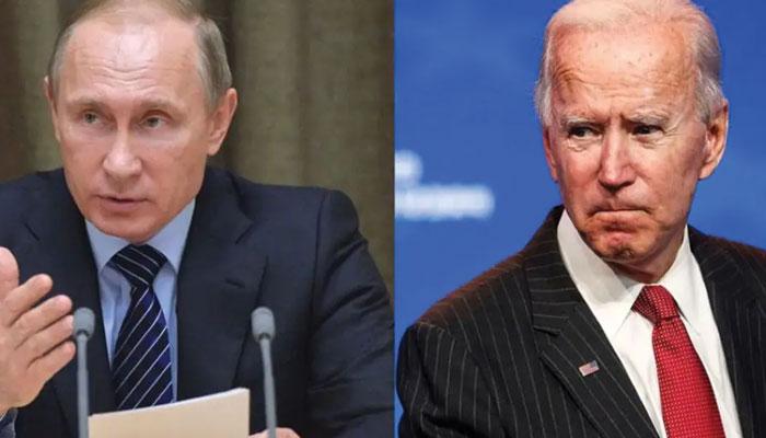 امریکا روس کشیدگی اور ماحولیات کی عالمی کانفرنس