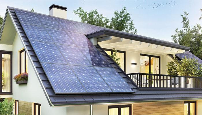 شمسی توانائی، بجلی کی پیداوار کا سستا ترین ذریعہ؟
