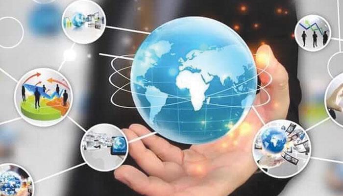 کاروبار میں عالمی سطح پر جانے سے قبل کرنے والے کام