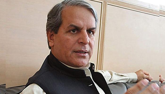 جنوبی پنجاب: بے اختیار سیکرٹریٹ عوامی نمائندگی پوری کرسکے گی؟