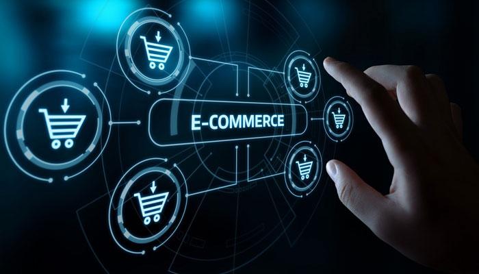 ای کامرس کے چھوٹے کاروباروں کو درپیش چیلنجز